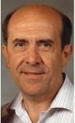 Dr. Antonio Ruiz Perez