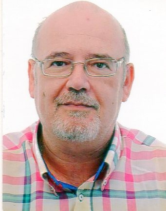 Dr. Manuel Amatriain Elcinto