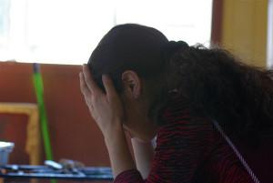 Syndrome de fatigue chronique : Micro-Immunothérapie et autres traitements