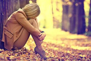 La dépression : Aussi un trouble immunitaire ?