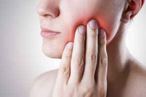 La micro-immunothérapie : un traitement incisif contre les maladies parodontales