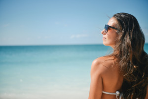 A la découverte de la photo-immunologie : quels sont les effets des rayons UV sur notre système immunitaire ?