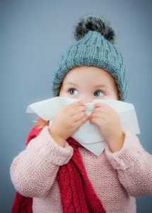 Comment prévenir les infections hivernales grâce à la micro-immunothérapie?