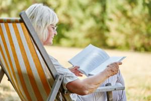 Esprit sain et actif – Système immunitaire équilibré