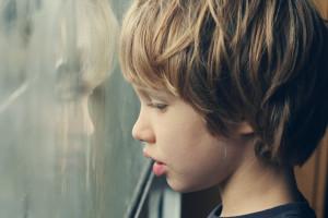 L'autisme, un trouble immunitaire ?