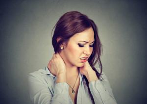 Fibromyalgie et qualité de vie