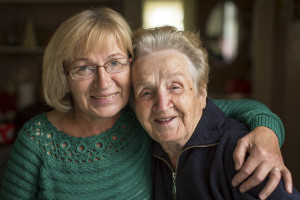 L'immunosénescence ou le vieillissement du système immunitaire