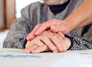 Étiologie de la maladie de Parkinson