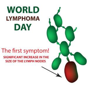 Les facteurs de risque associés au lymphome